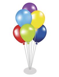 (Folie)Ballonnen