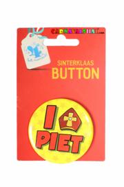 I love piet button