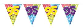 Verjaardagslinger 95