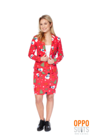 Opposuits Christmis