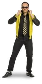 Rock n Roll kostuum