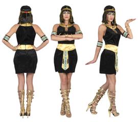 Egyptische Cleo