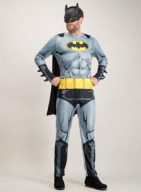 Batman jumpsuit
