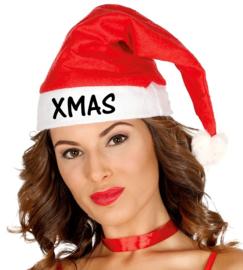 Kerstmuts XMAS