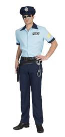 Politie Peter