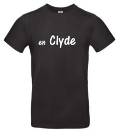DuoShirt En Clyde