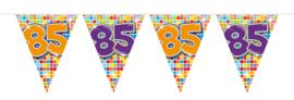 Verjaardagslinger 85