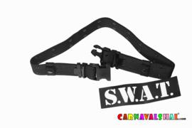 Riem SWAT