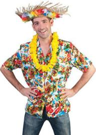 Hawai blouse paradise