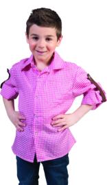 Kinderkleding Oktoberfest