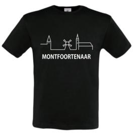 Shirt Montfoortenaar