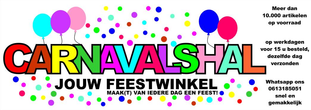 carnavalshal