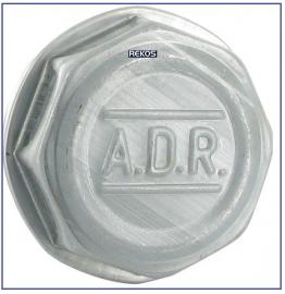 Naafdop ADR - LBR912T110