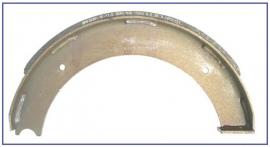 Remschoen RINNER 350mm x 80mm