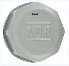 Naafdop ADR - LBR912t120