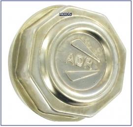 Naafdop ADR - LBR912T90