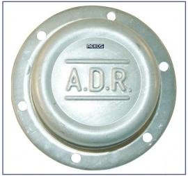 Naafdop ADR - LBR912T125AC