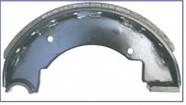 Remschoen BPW 310mm x 80 mm