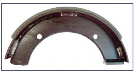 Remschoen RINNER 300mm x 80mm primaire schoen
