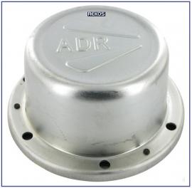 Naafdop ADR - LBR912T30L