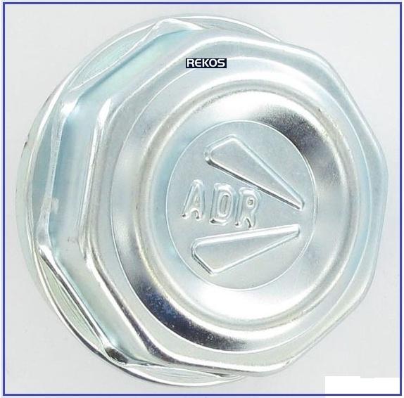 Naafdop ADR - LBR912T80