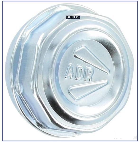 Naafdop ADR - LBR912T72