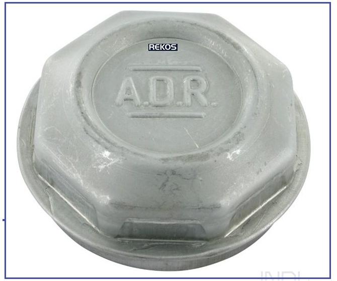 Naafdop ADR - LBR912T85