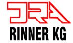 logo rinner.png