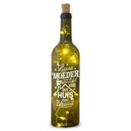 Wine Light - Moeder