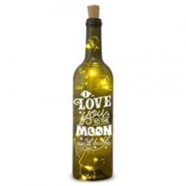 Wine Light - I Love You