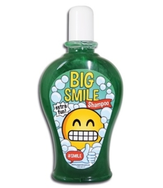 Shampoo Big Smile