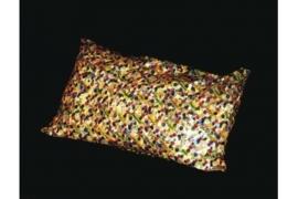 Confetti assorti 1kg