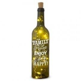 Wine Light - Family