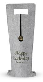Cadeautas  Happy Birthday
