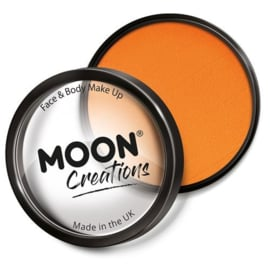 Moon Creations Oranje 36gr