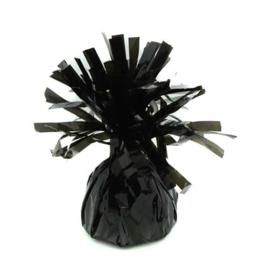 Ballongewicht Zwart