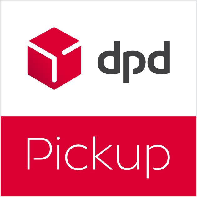 Afbeeldingsresultaat voor dpd pickup point