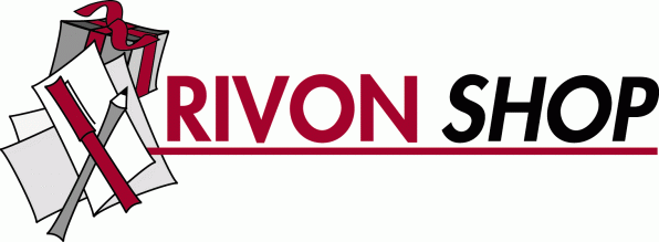 RIVON SHOP