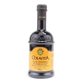 Colavita Aceto Balsamico 500 ml.