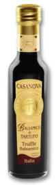 Casanova Aceto Balsamico met truffel
