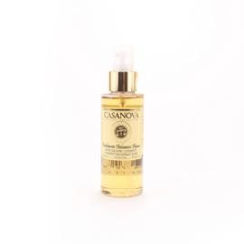 Casanova witte Balsamico Condiment Spray