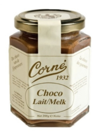 Corné Chocopasta Melk