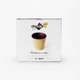 ChoCup Medium  12 x 60 ml.