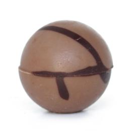 ChocoladeBikkel Buitengewone Butterscotch