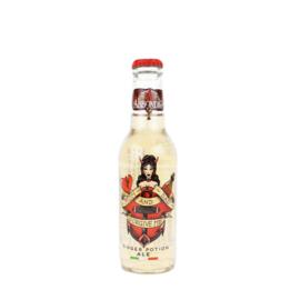 Abbondio Ginger Potion Ale
