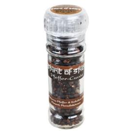 Spirit of Spice Pfeffermix (Toepassing: altijd, als er wat peper ontbreekt)