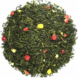 Natural Leaf Tea Anastasia (groene en zwarte thee)