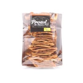 Proast Cranberry Hazelnoot toast 100 gr