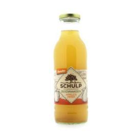 Schulp Demeter Sap Appel & Peer 0,75 liter