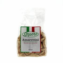 Sapore Amarettini